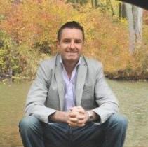 Brian Heider